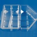 Tabuleiro para cateterização